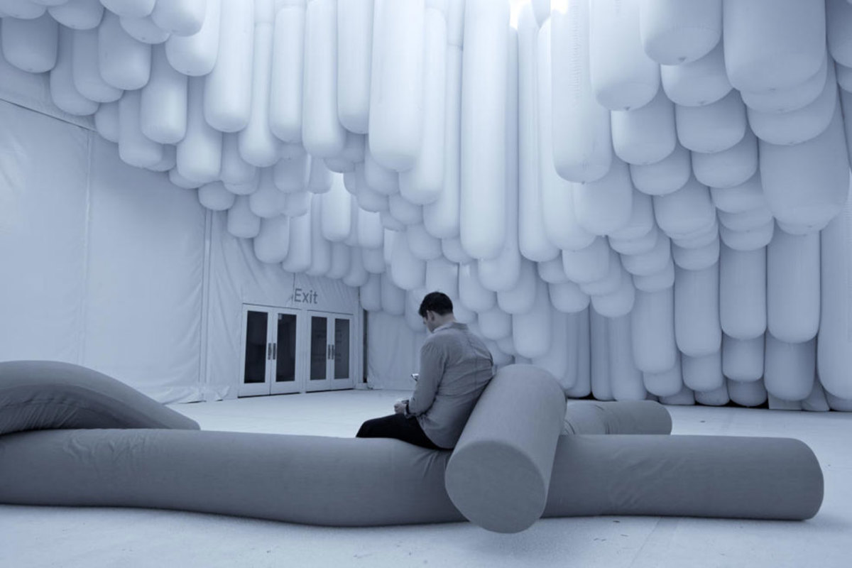 snarkitecture-switching-up-the-angles-05