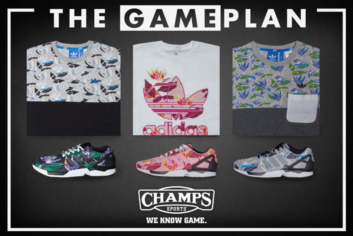 the-game-plan-by-champs-sports-adidas-zx-flux-floral-03