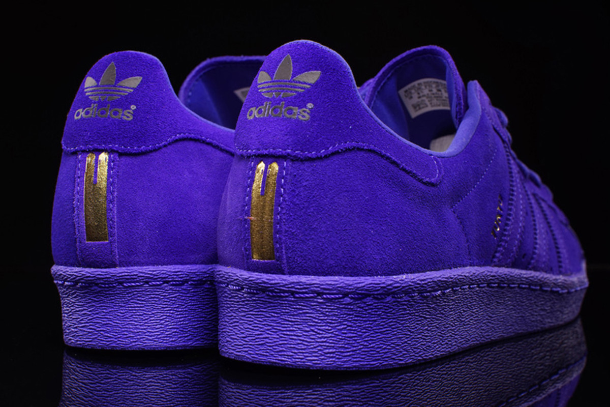 adidas-originals-superstar-city-pack-available-08