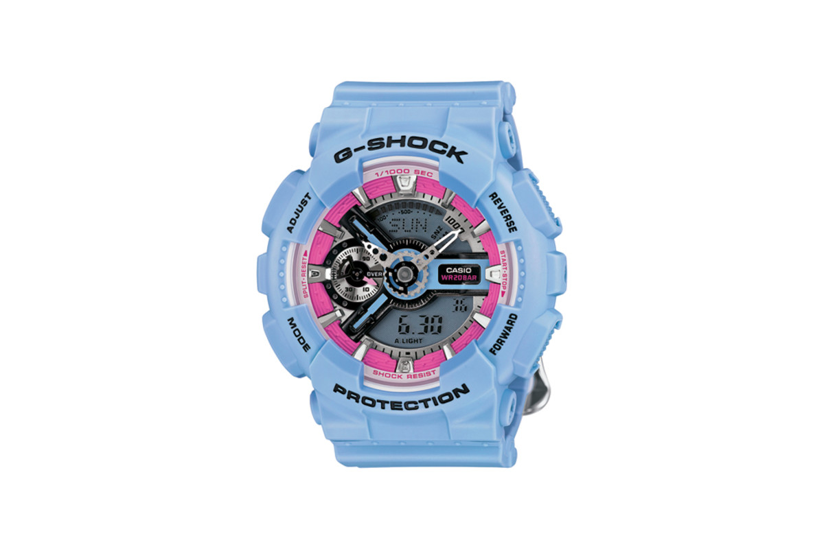 casio-g-shock-tribal-rose-collection-02