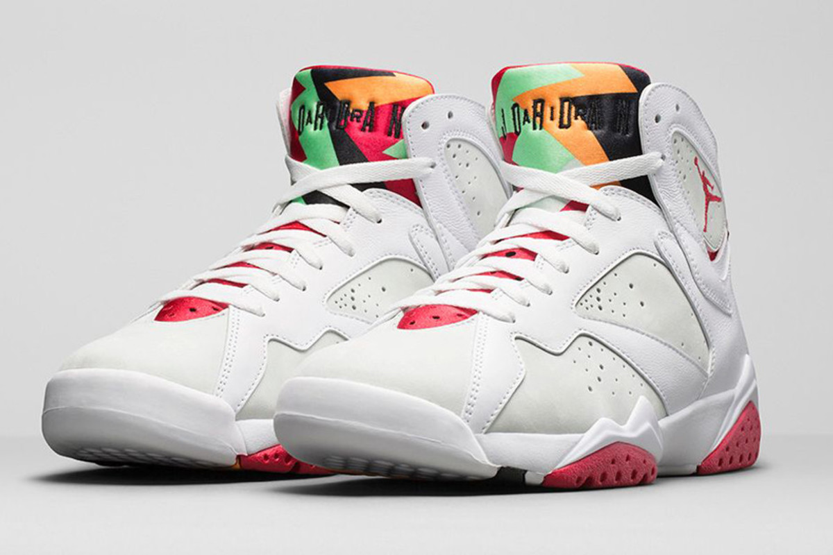 air-jordan-7-retro-hare-00