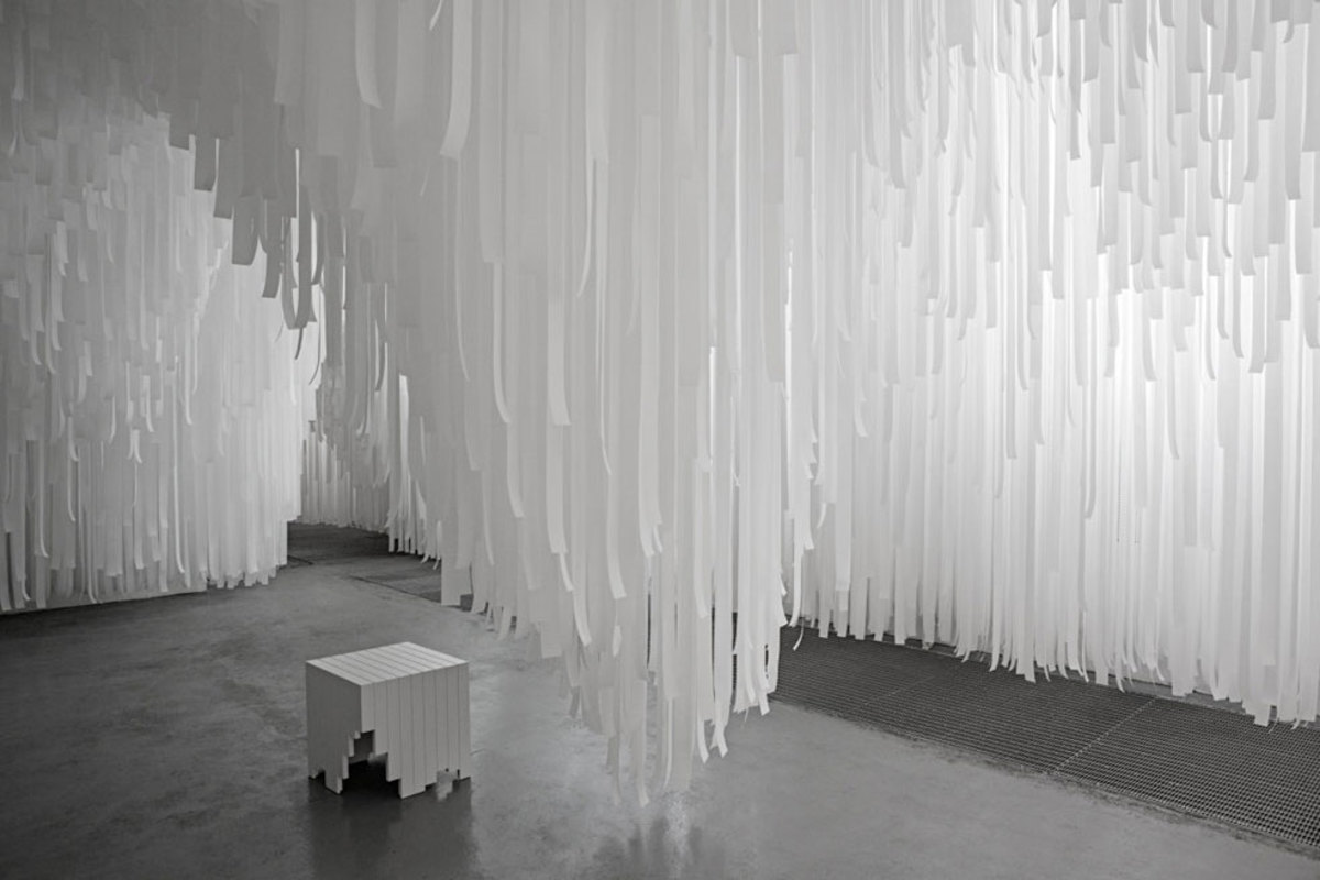 snarkitecture-switching-up-the-angles-00
