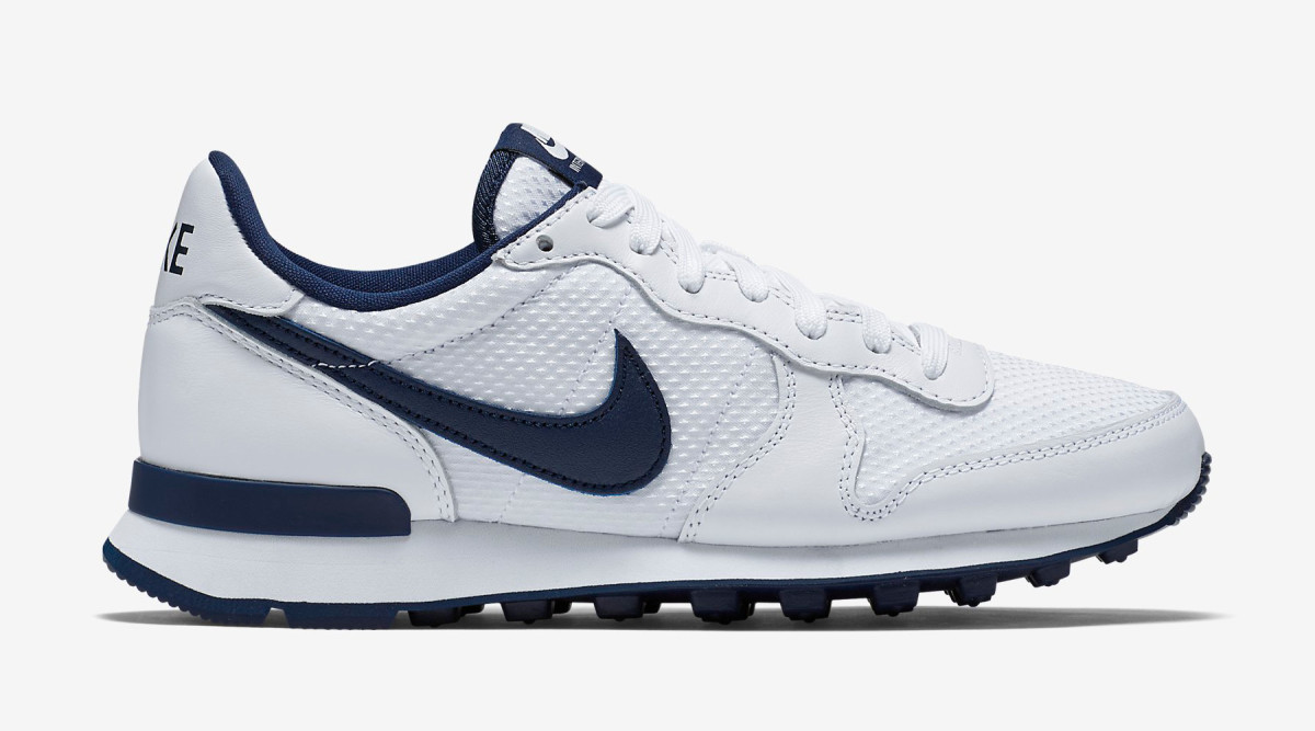 nike-wmns-french-open-collection-09