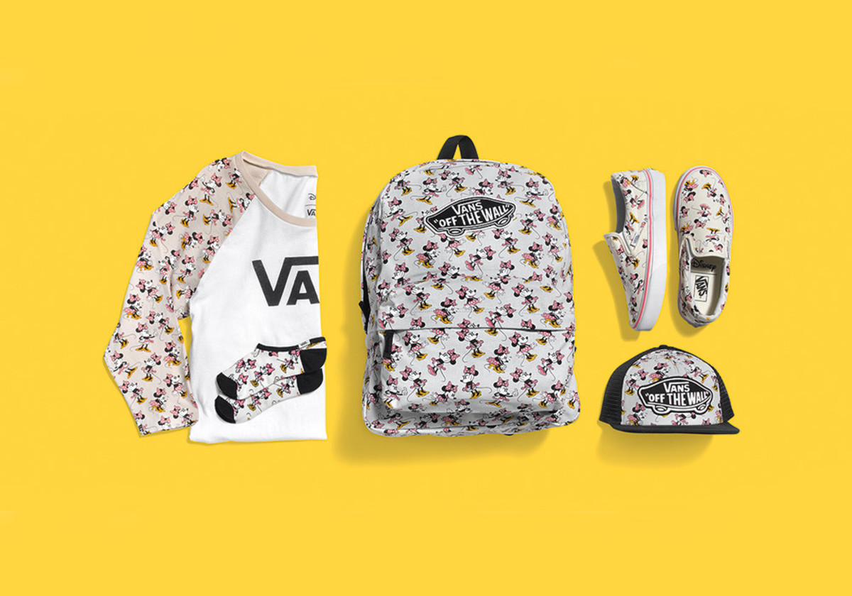 disney-vans-young-at-heart-collection-07