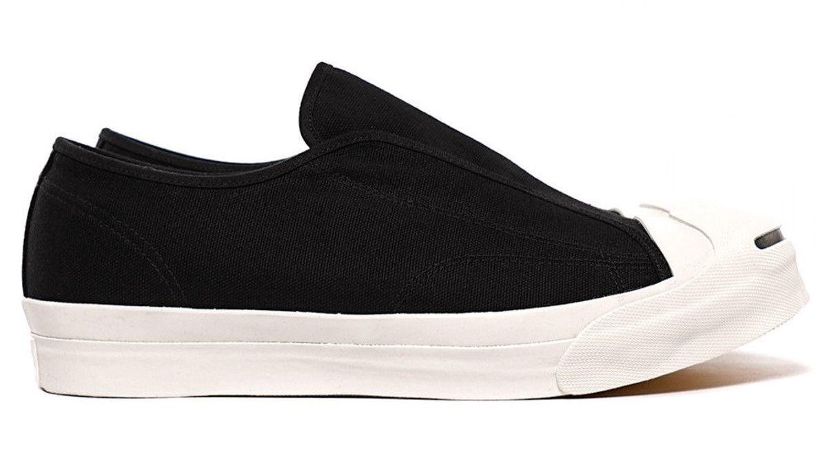 ganryu-canvas-laceless-sneakers-05