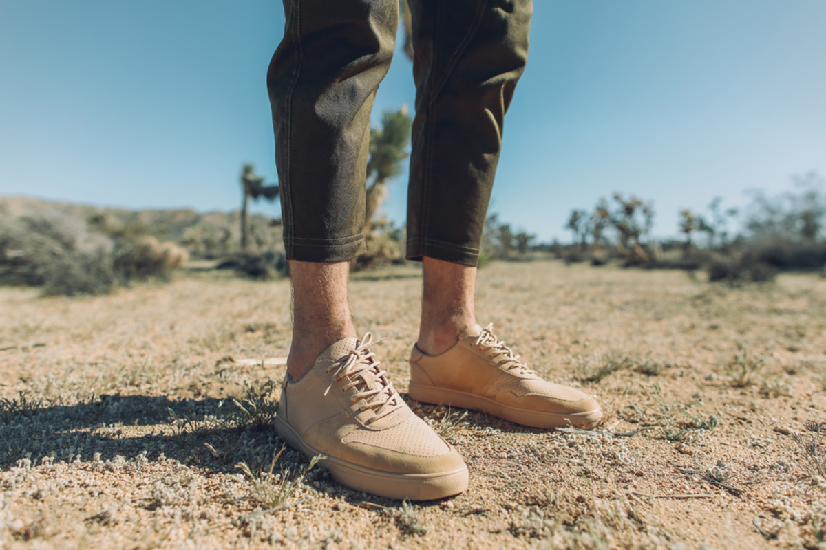 publish-brand-clae-gregory-the-natural-state-00