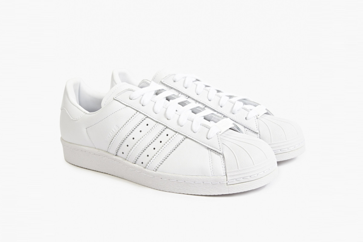 adidas-originals-x-mark-gonzales-superstar-80s-01