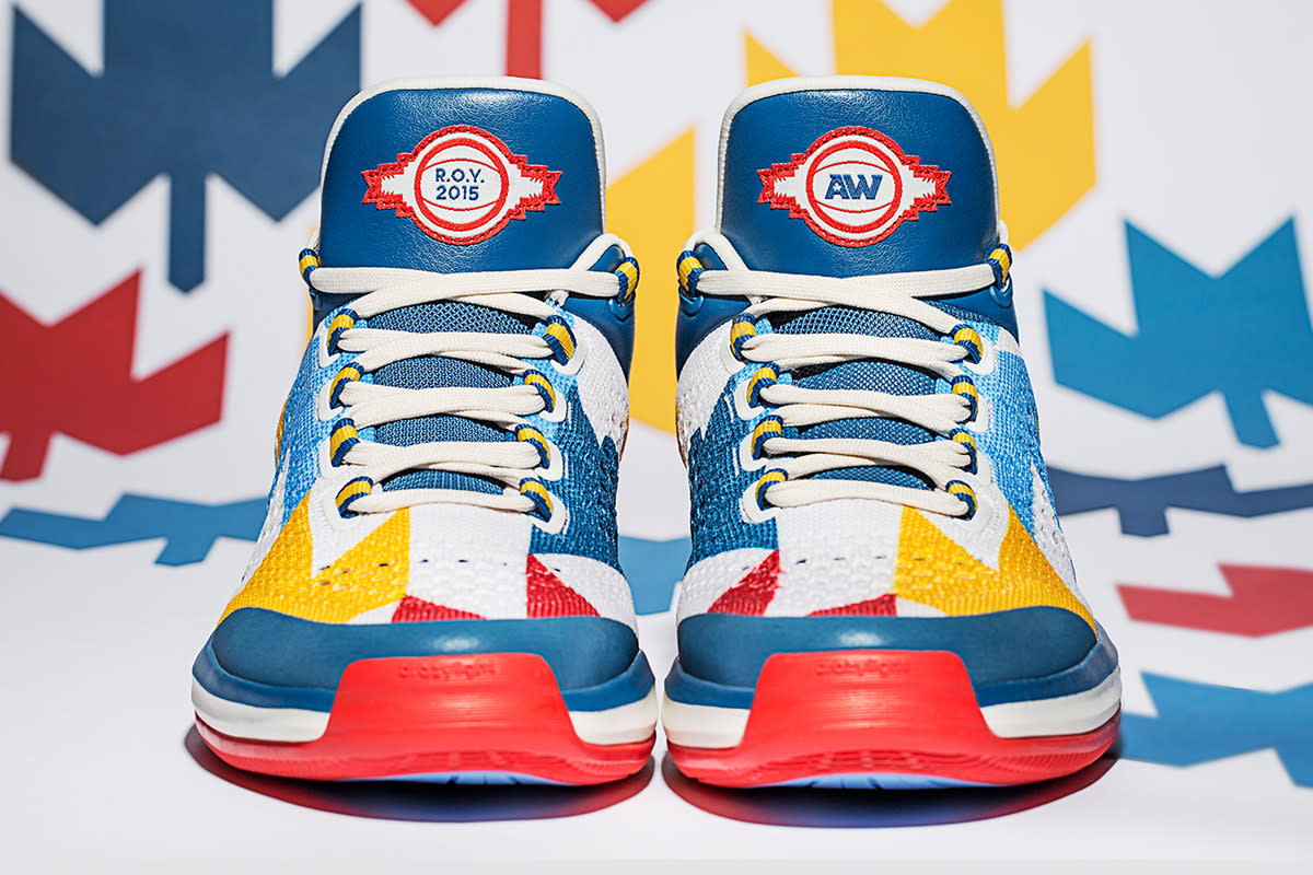 adidas-andrew-wiggins-crazylight-boost-2015-rookie-of-the-year-edition-03