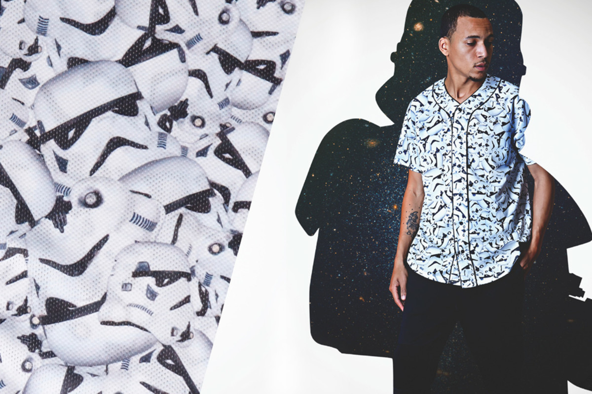 pacsun-x-star-wars-collection-04