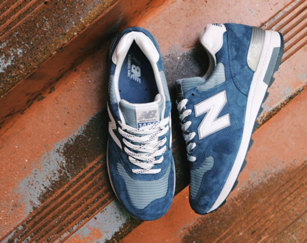new-balance-m1400ch-made-in-usa-00