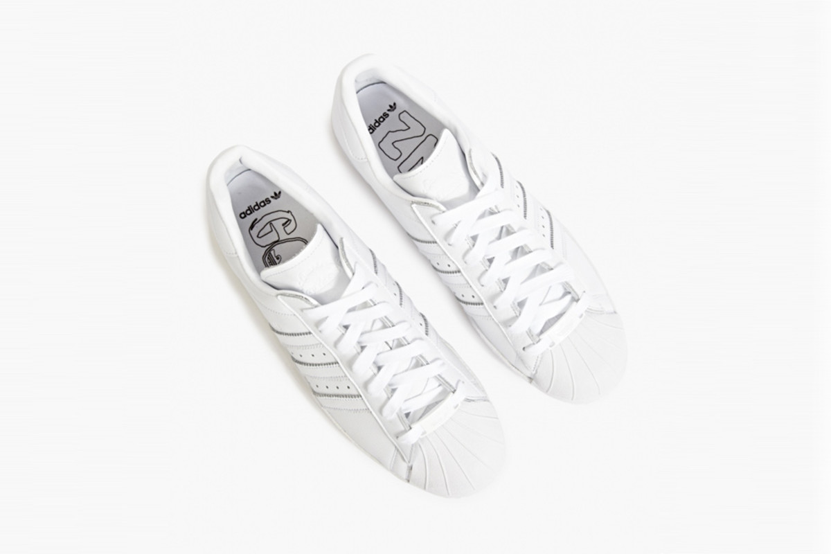 adidas-originals-x-mark-gonzales-superstar-80s-03