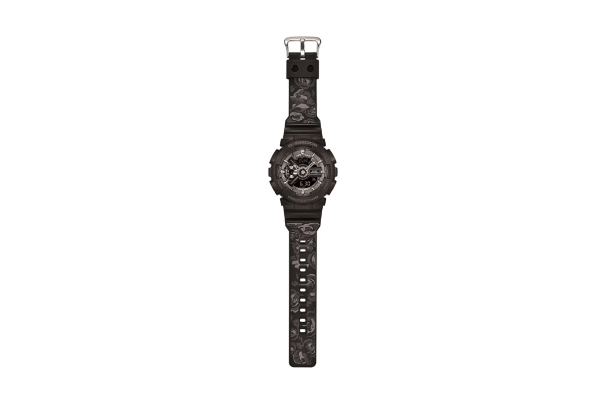 casio-g-shock-tribal-rose-collection-09