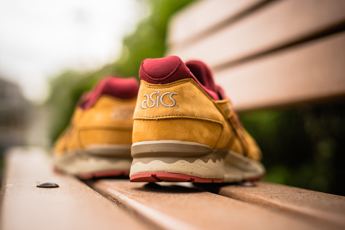 asics-alpine-pack-08