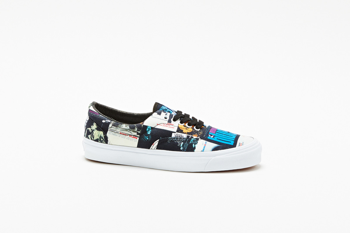dqm-vans-blue-note-the-colors-pack-04
