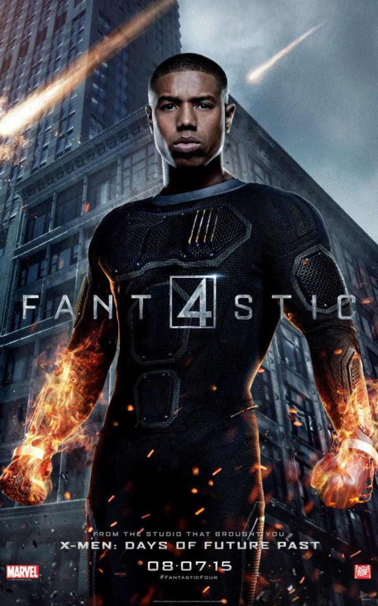 new-fantastic-four-clip-superpowers-03