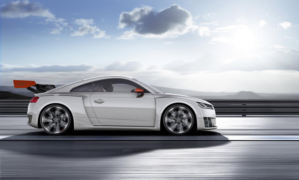 audi-tt-clubsport-turbo-concept-03