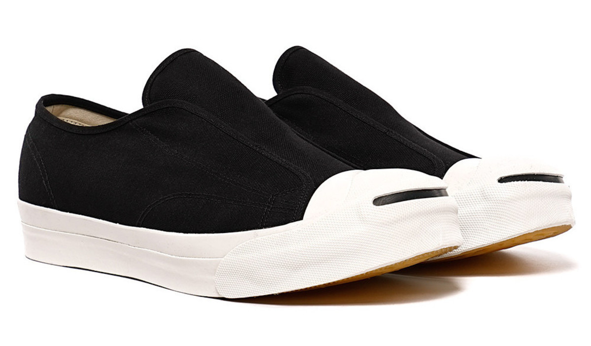 ganryu-canvas-laceless-sneakers-06