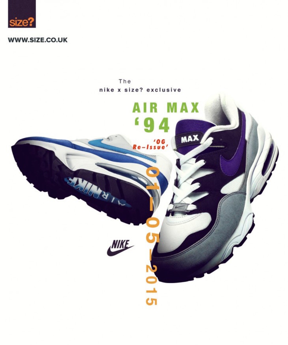 nike-air-max-94-og-size-exclusive-03