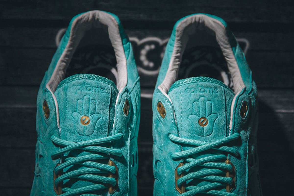 epitome-saucony-shadow-5000-righteous-one-03
