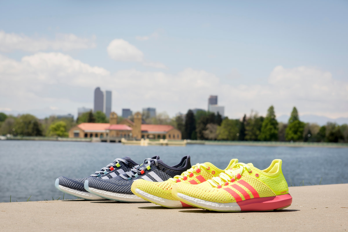 adidas-climachill-cosmic-boost-01