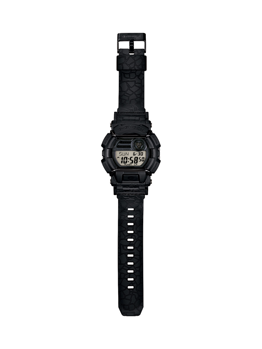 huf-x-g-shock-gd400-available-now-05