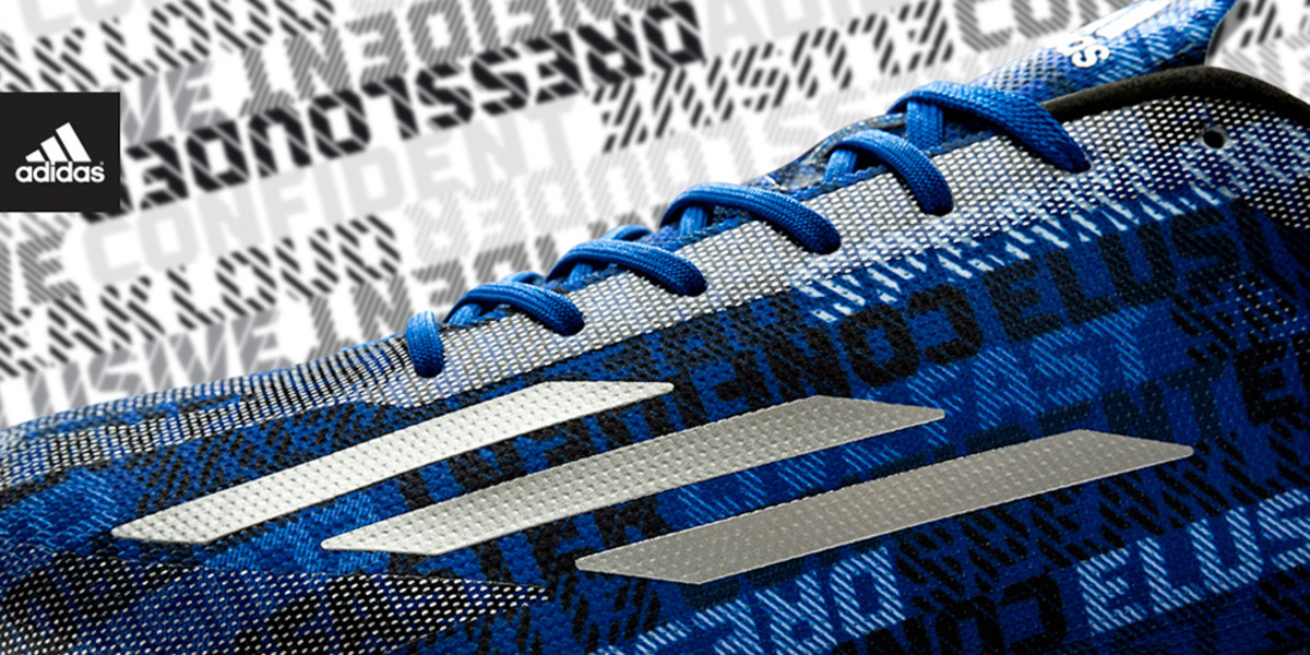 adidas-football-launches-primeknit-cleat-11