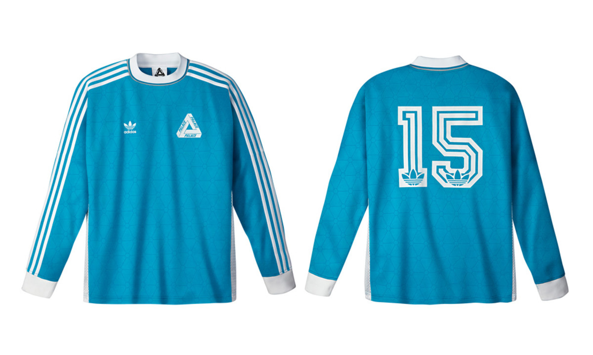palace-skateboards-adidas-originals-ss15-collection-05