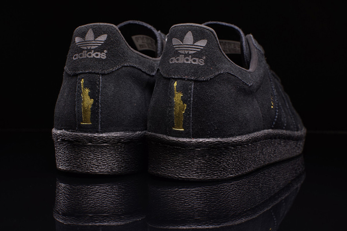adidas-originals-superstar-city-pack-available-10