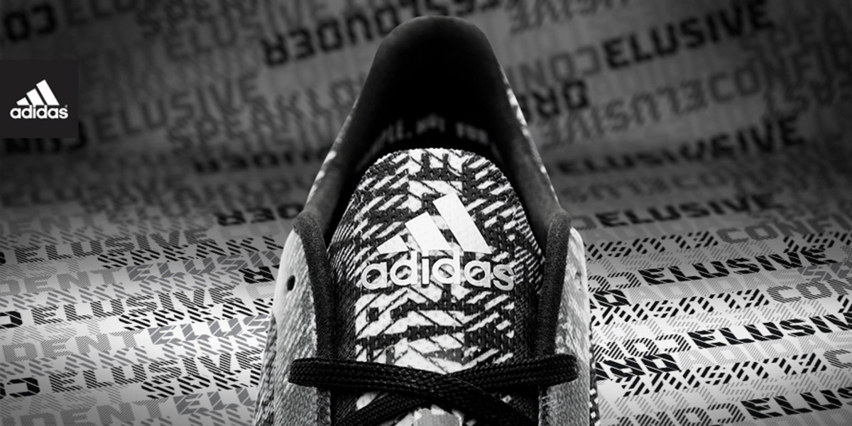 adidas-football-launches-primeknit-cleat-06
