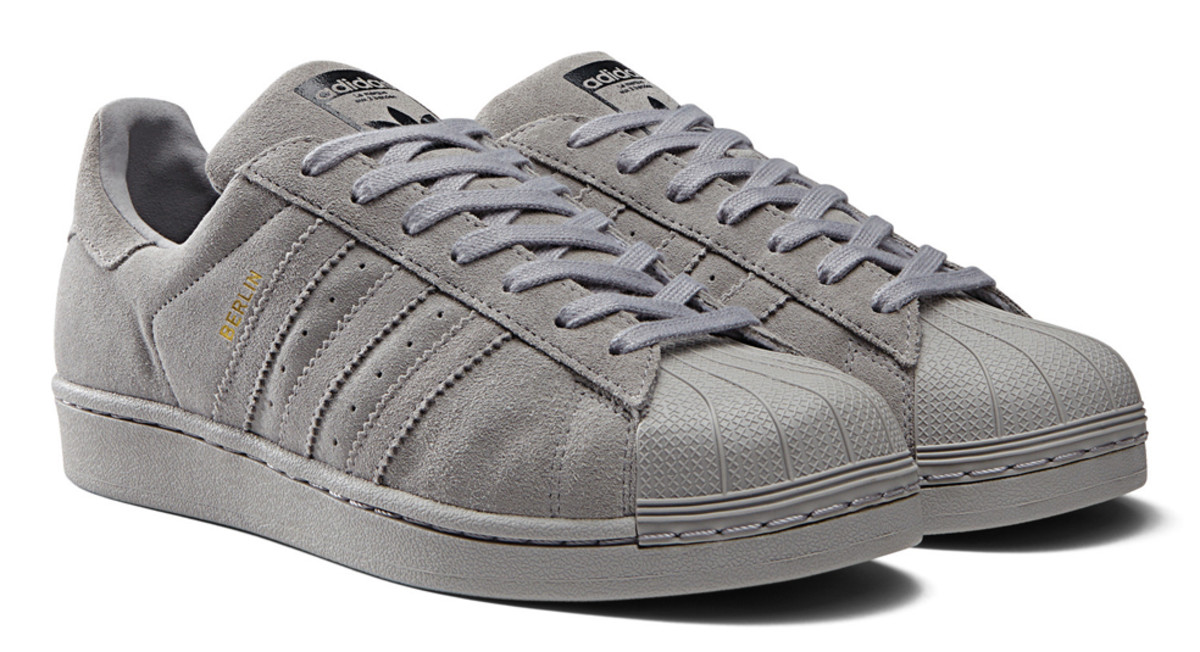 adidas-originals-superstar-city-series-01