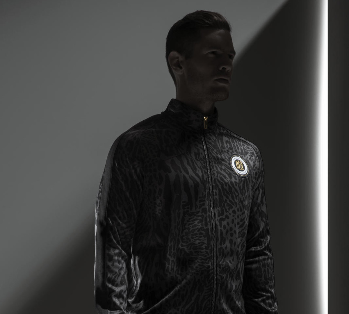 nike-fc-summer-2015-collection-01