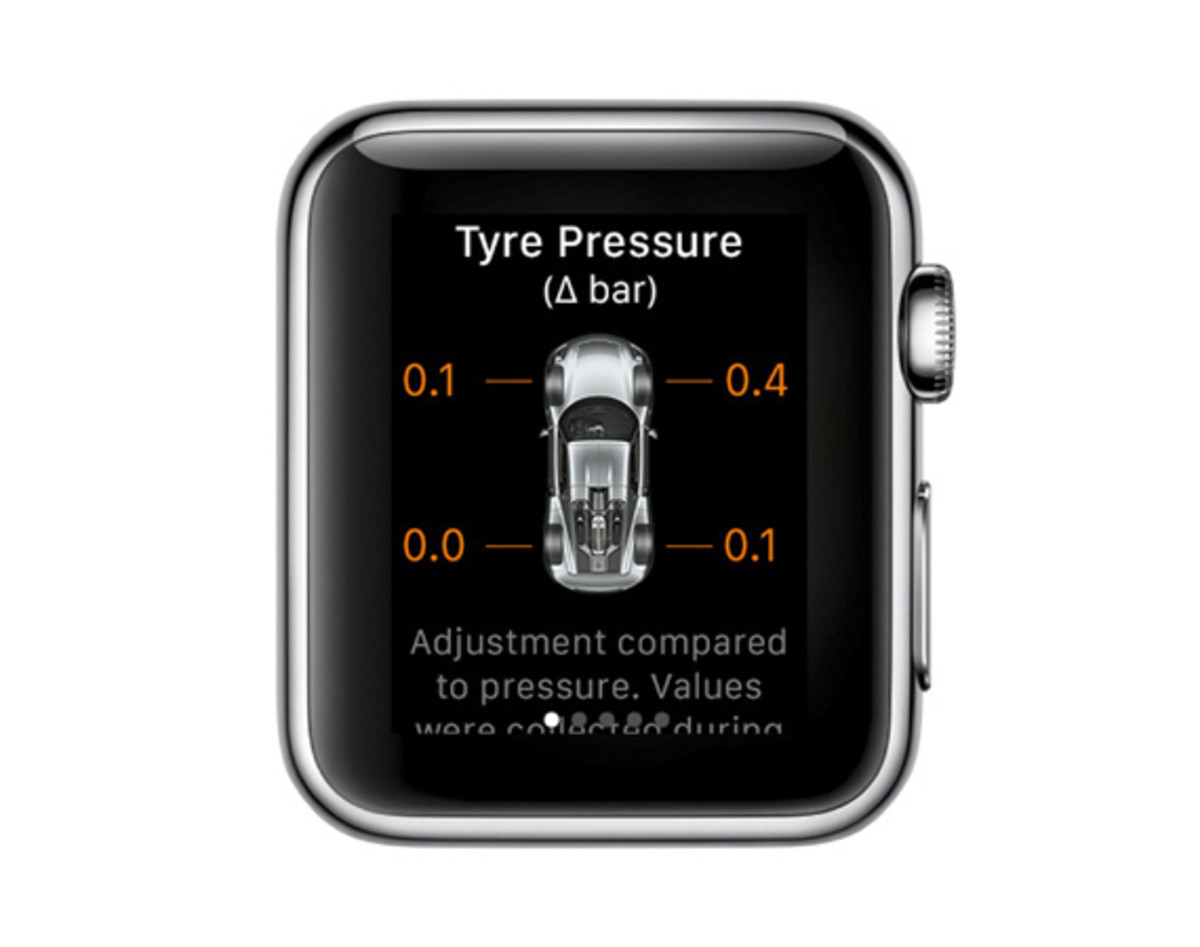 porsche-car-connect-app-for-apple-watch-02