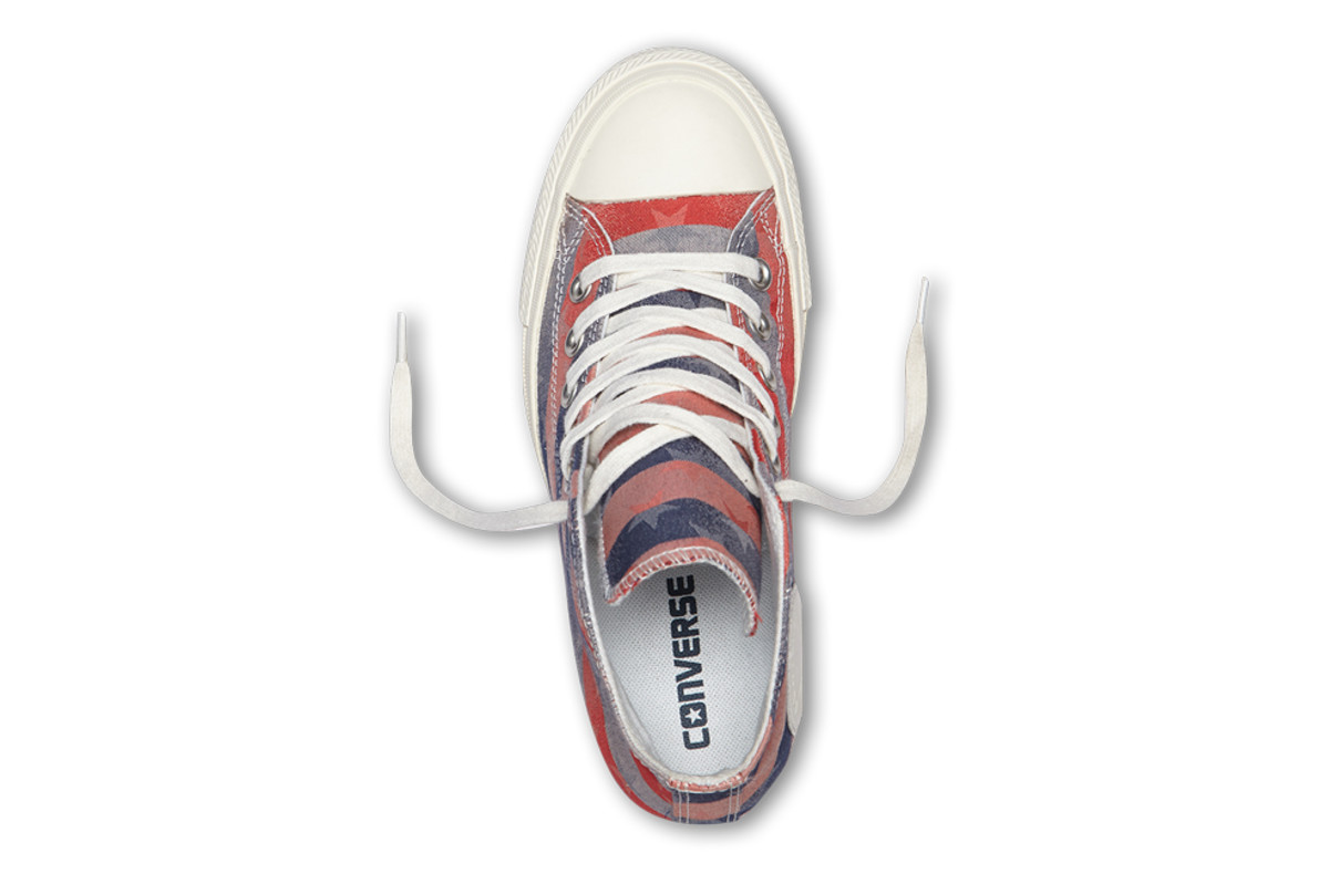 converse-summer-2015-collection-14