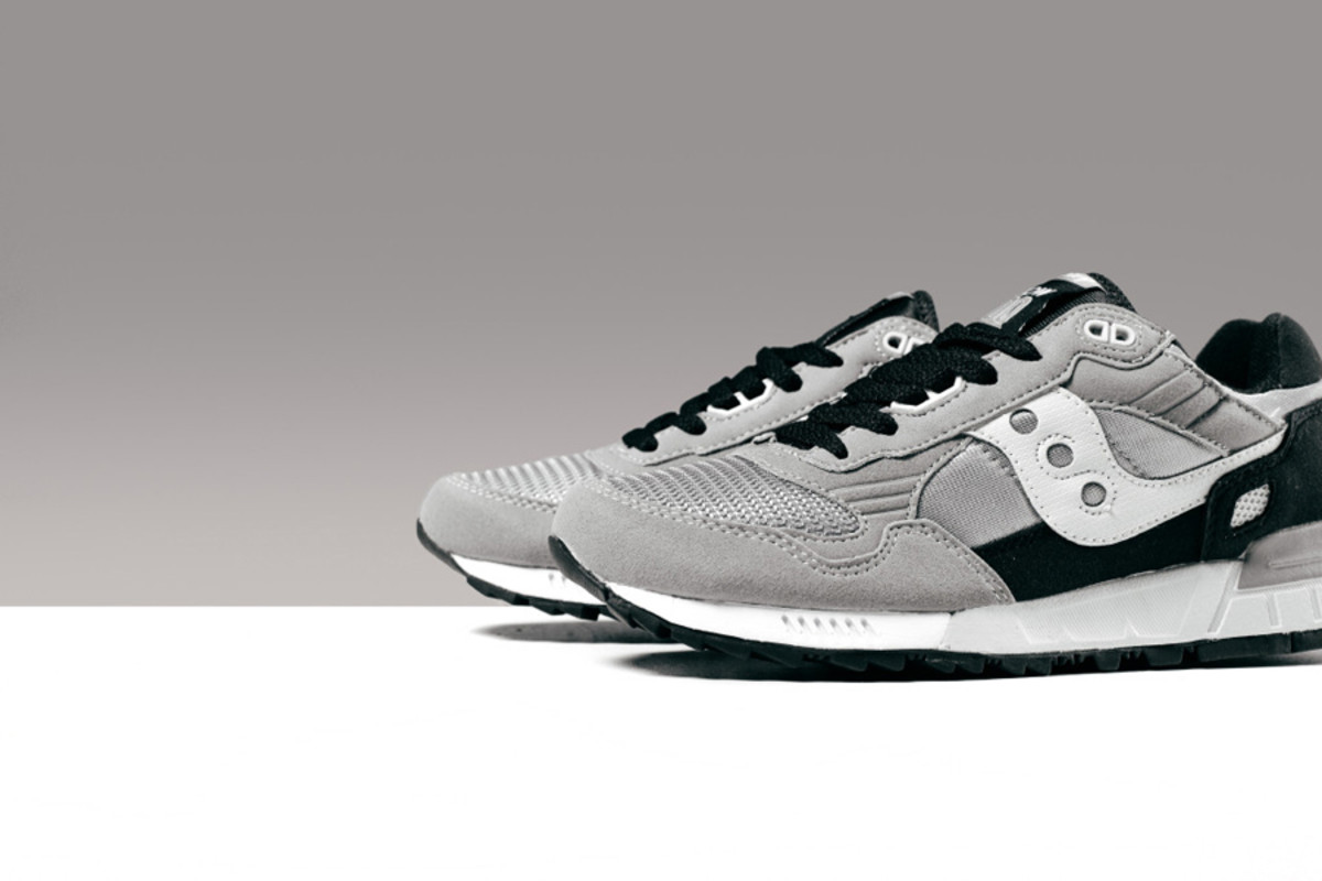 saucony-shadow-5000-grey-black-01