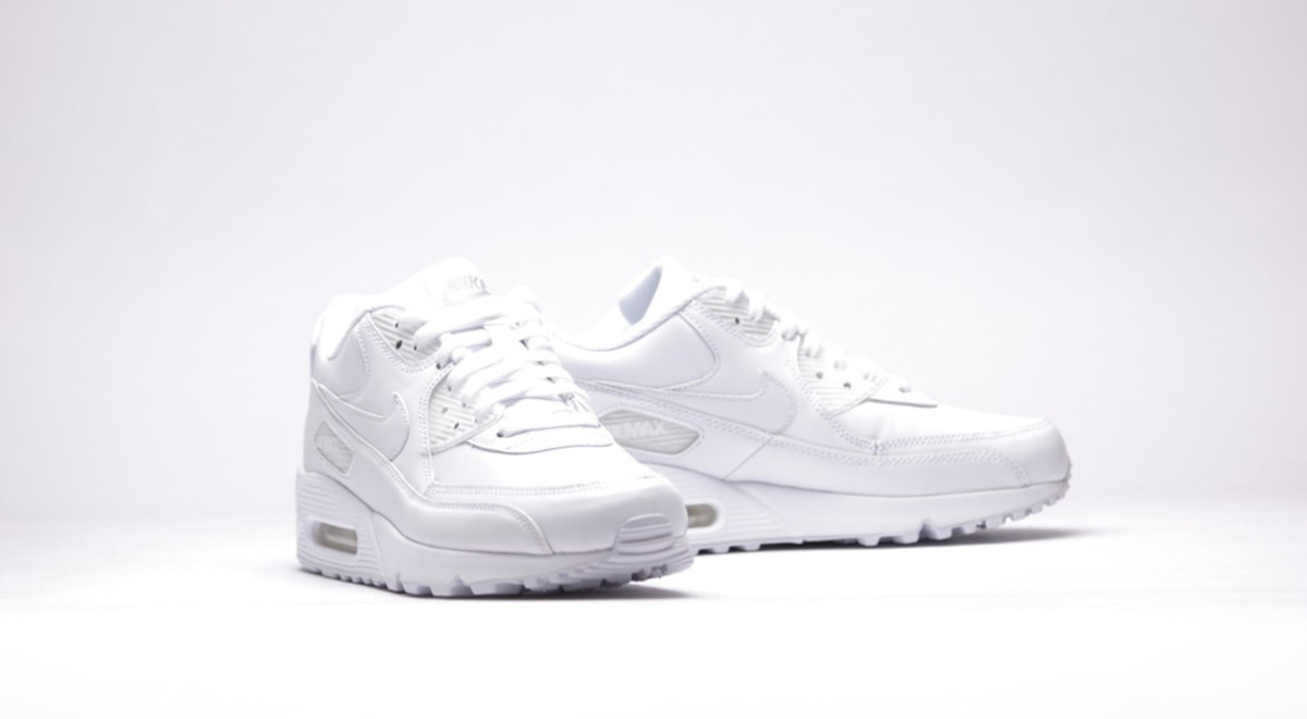 nike-air-max-90-leather-all-white-03