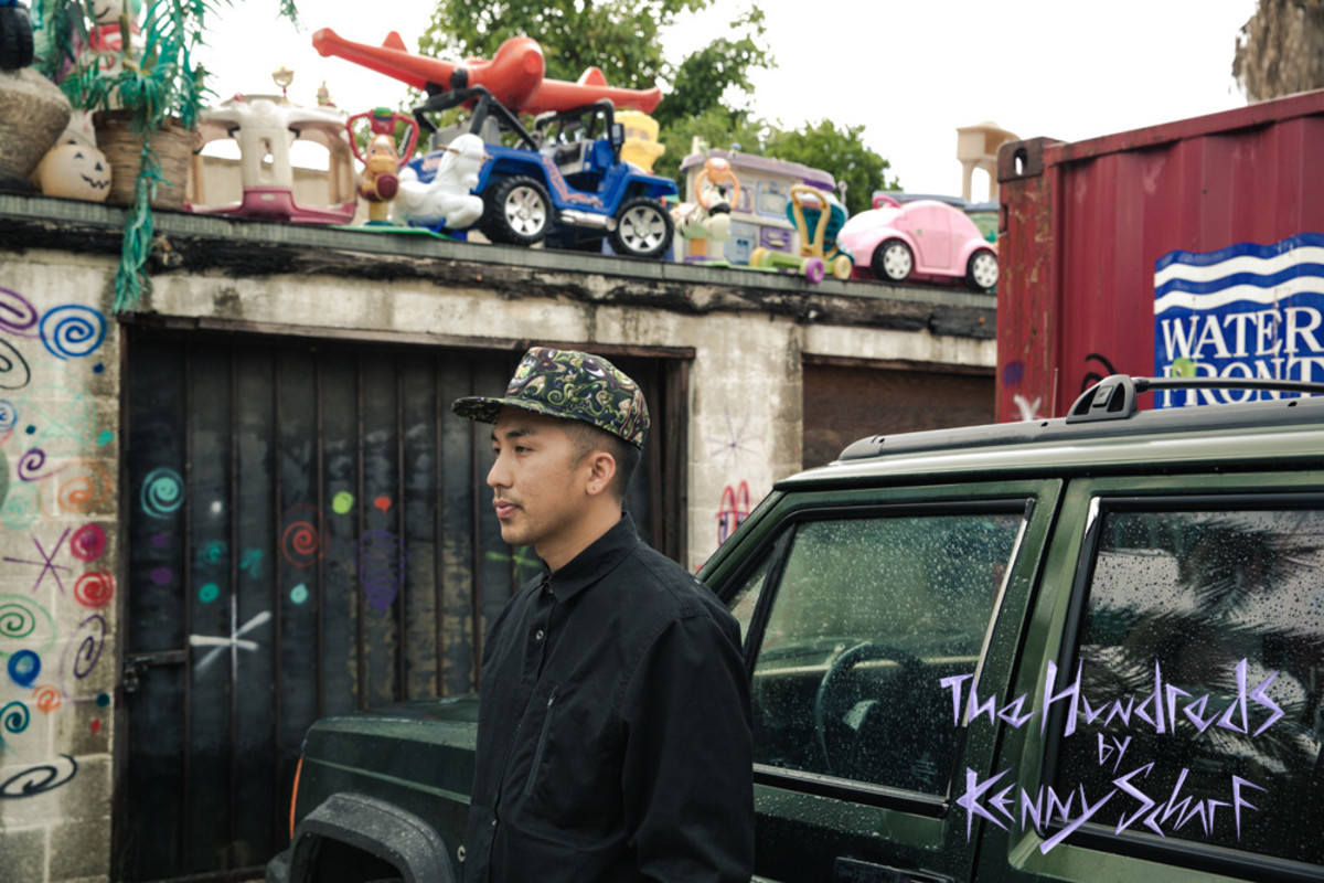 the-hundreds-kenny-scharf-collection-07