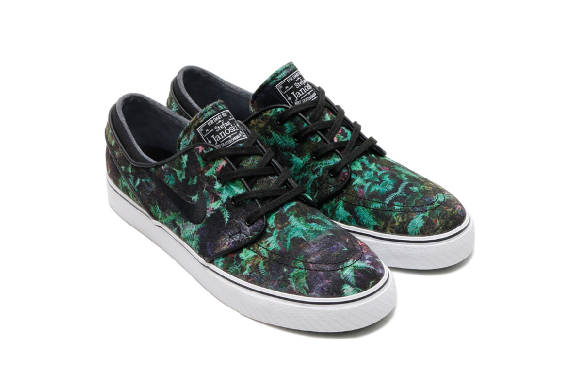 nike-sb-stefan-janoski-zoom-palm-leaves-01