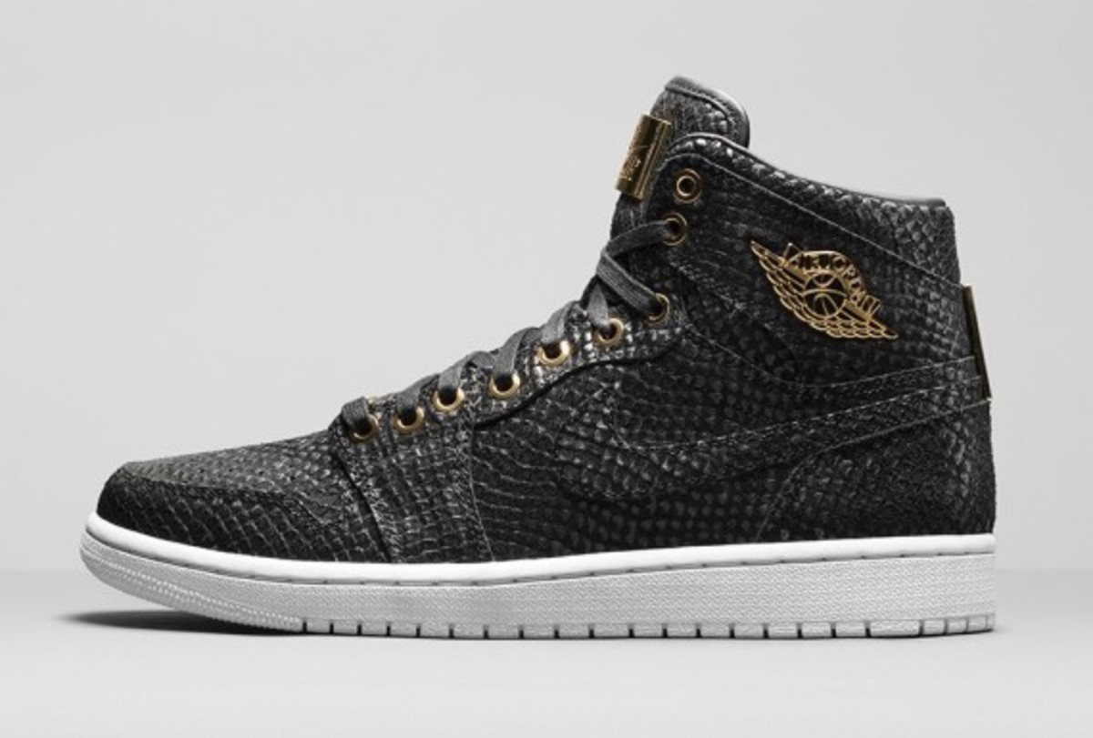 nike-cancels-chicago-and-pinnacle-air-jordan-1-releases-02