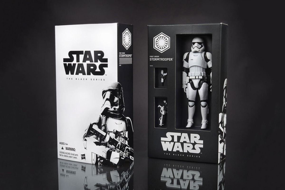 first-look-star-wars-the-force-awakens-action-figure-00