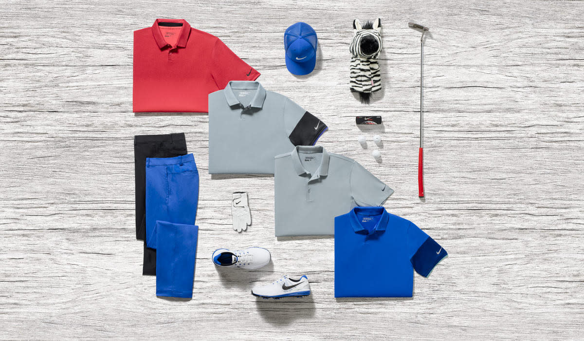 nike-golfers-debut-stretch-woven-apparel-03