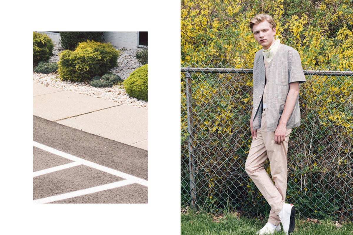 opening-ceremony-white-noise-spring-summer-2015-editorial-06