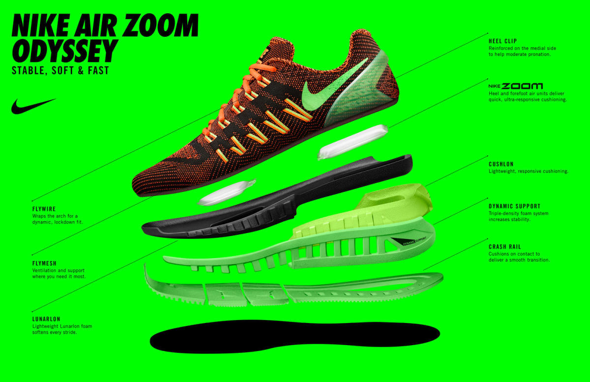 2015-nike-zoom-air-collection-09