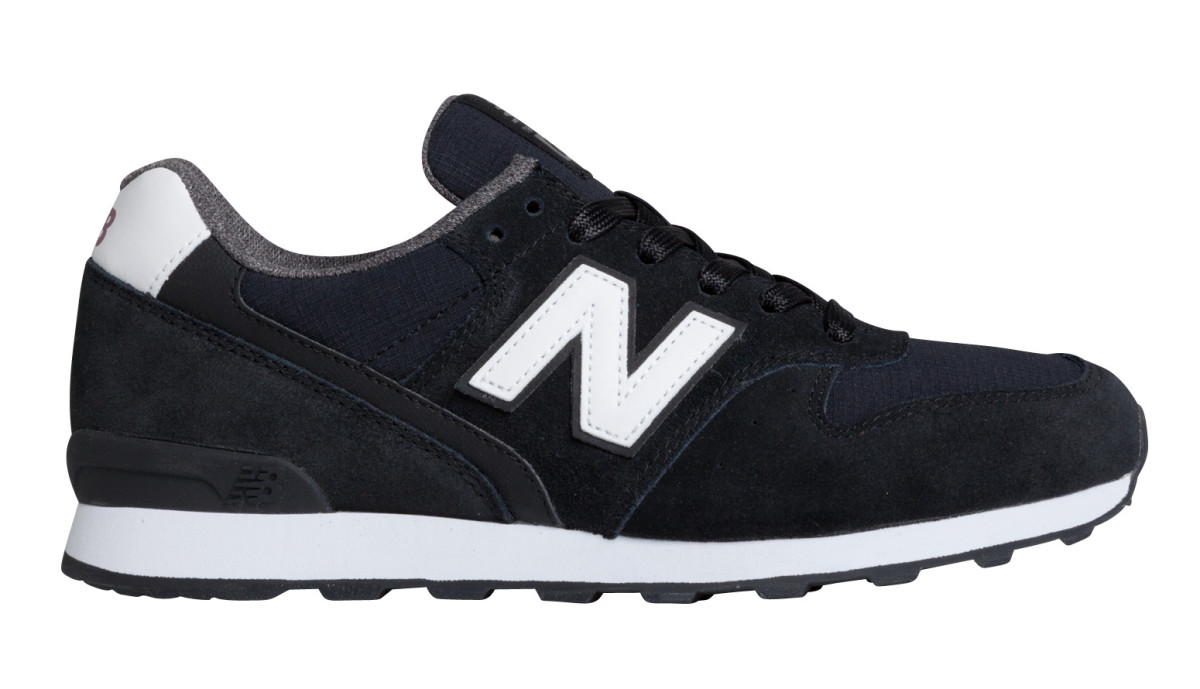 new-balance-summer-2015-shadow-collection-02