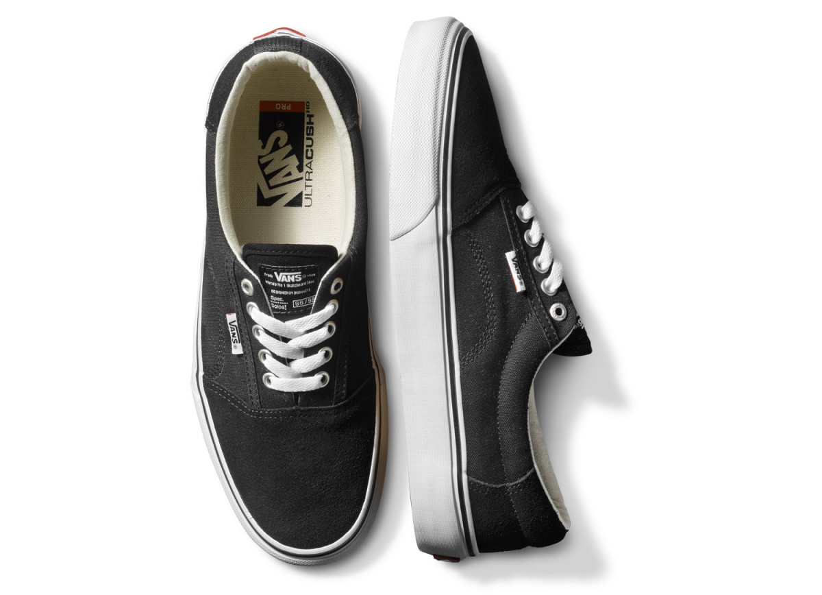 van-presents-the-geoff-rowley-signature-footwear-and-apparel-collection-04