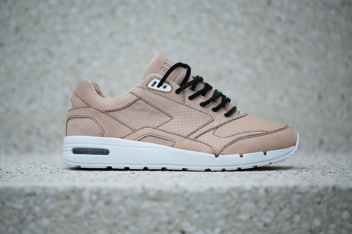 bait-brooks-fusion-oyster-03