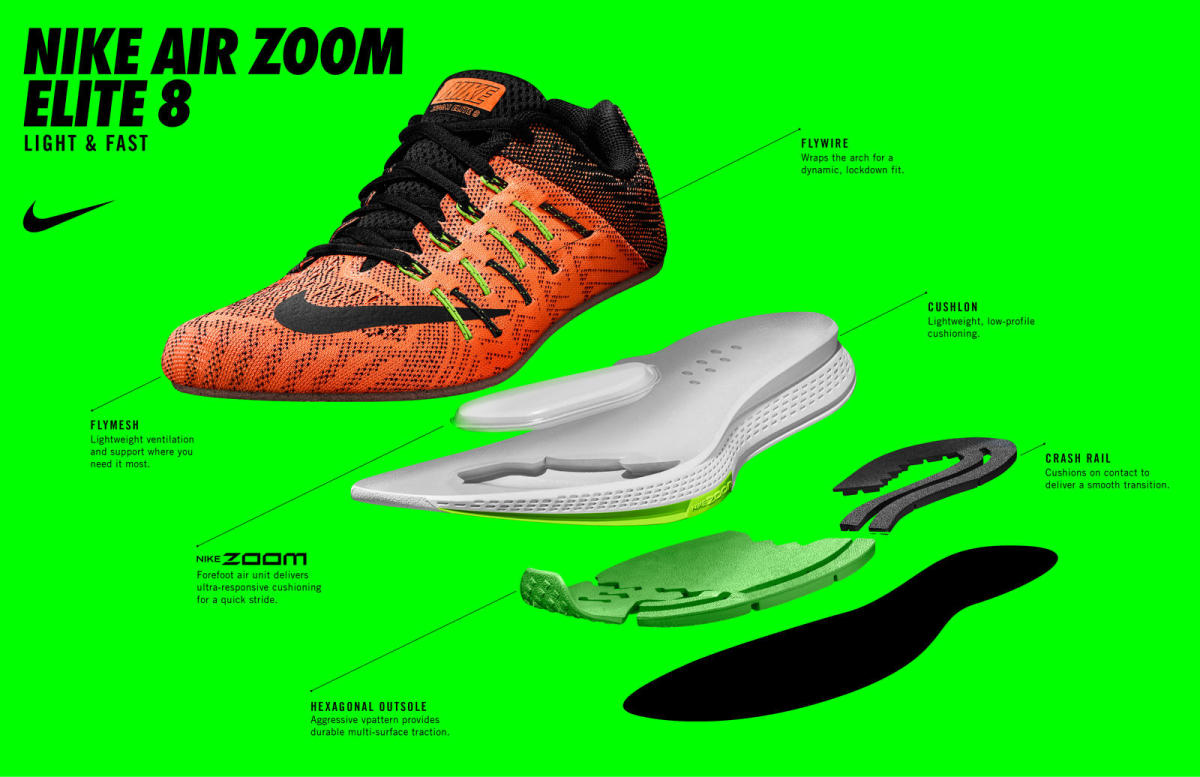 2015-nike-zoom-air-collection-05
