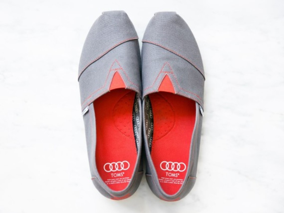 audi-and-toms-special-edition-shoes-03