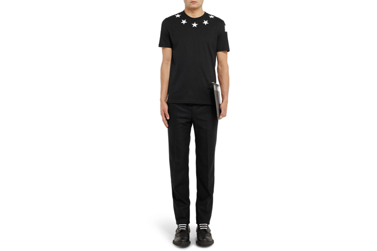 givenchy-cuban-fit-star-t-shirt-04