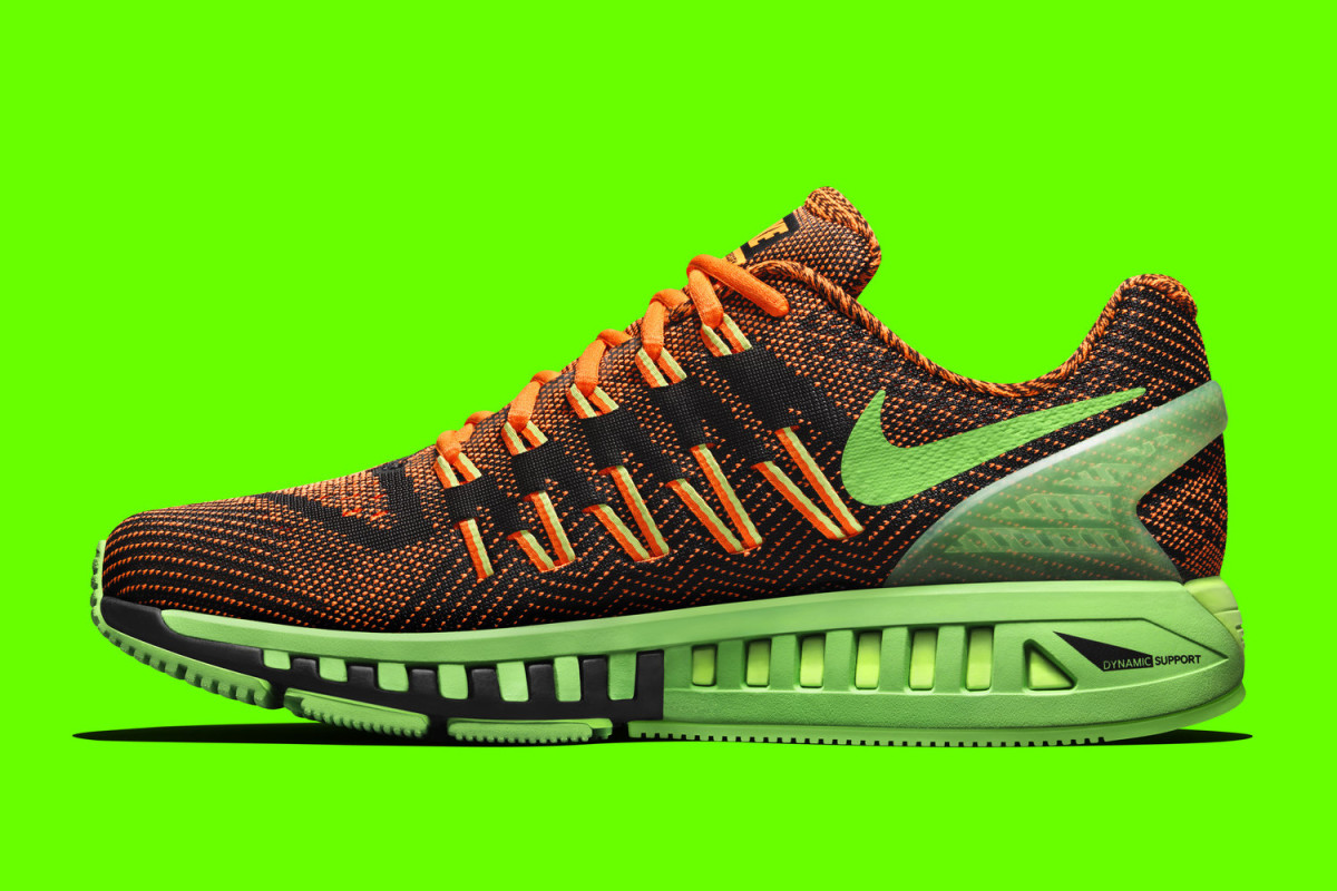 2015-nike-zoom-air-collection-10