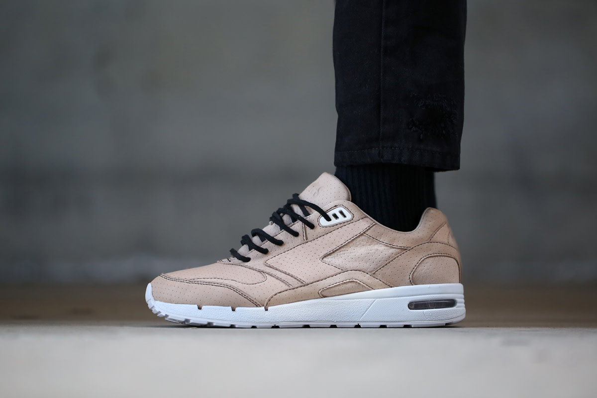 bait-brooks-fusion-oyster-01